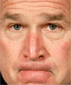 bush-nose-hairs