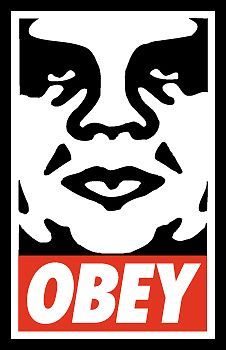 andre-obey