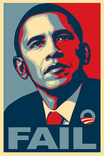 obama-fail1