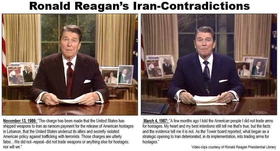 reagan_iran_contradictions